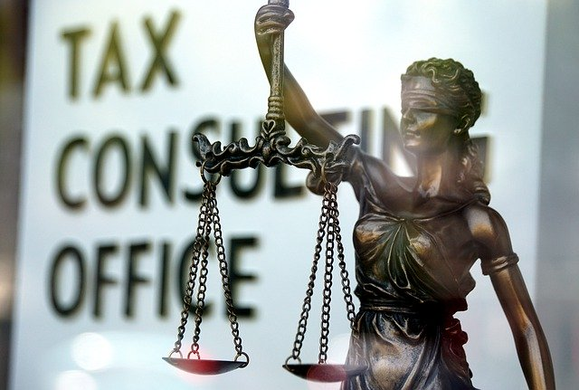 Daň z přidané hodnoty v trestním právu