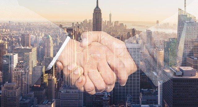 Krácení daní - řetězové dodávky