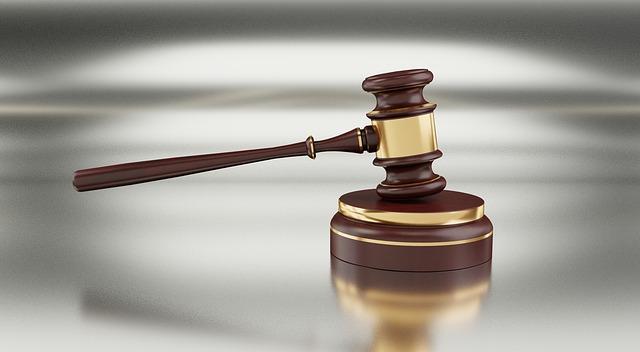 Trestní řízení srozumitelně pro účastníky
